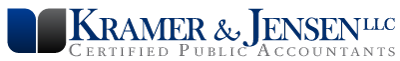 Kramer & Jensen, LLC - Certified Public Accountants (CPA) in Denver, Colorado (CO)